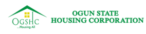 Ogun State Housing Corporation